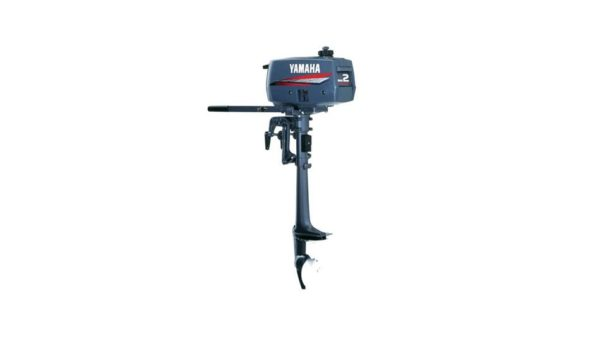 Yamaha 2cmh