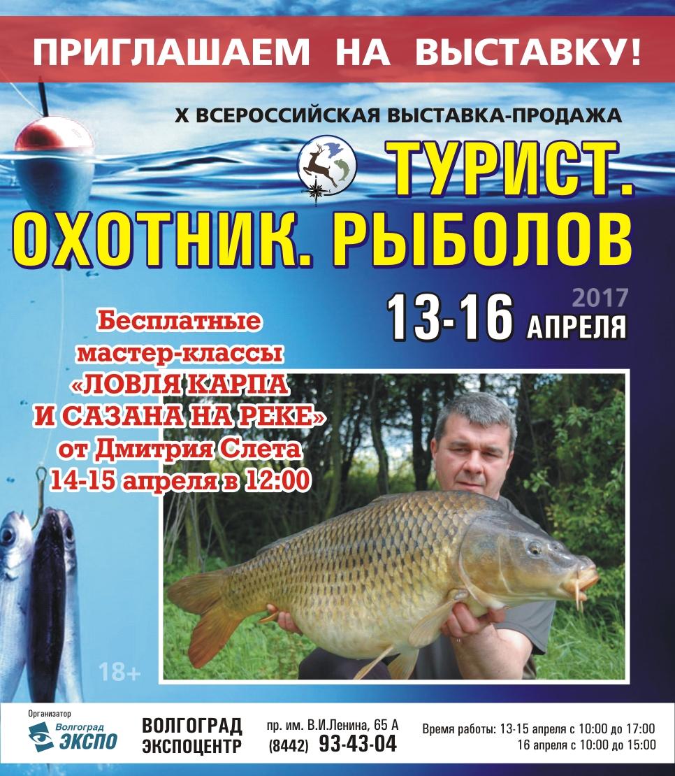 news456-1
